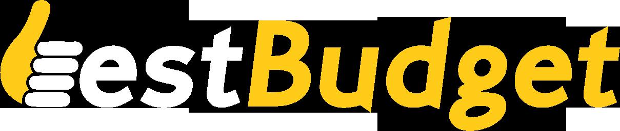 BestBudget